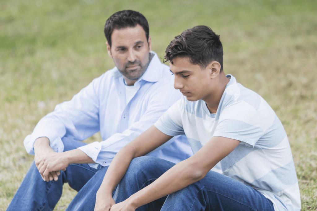 Dürfen wir nie urteilen, auch wenn jemand etwas Falsches tut? (Teil 1) 14