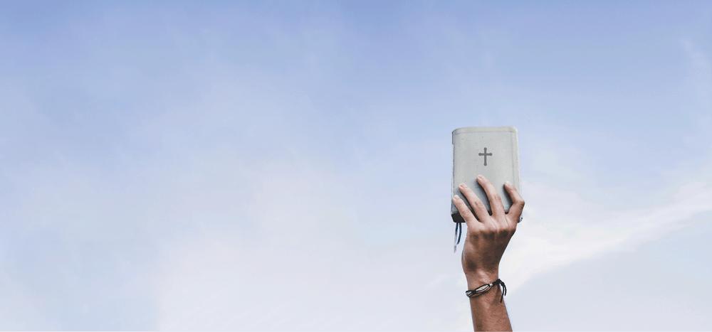 Gott kennenlernen 3