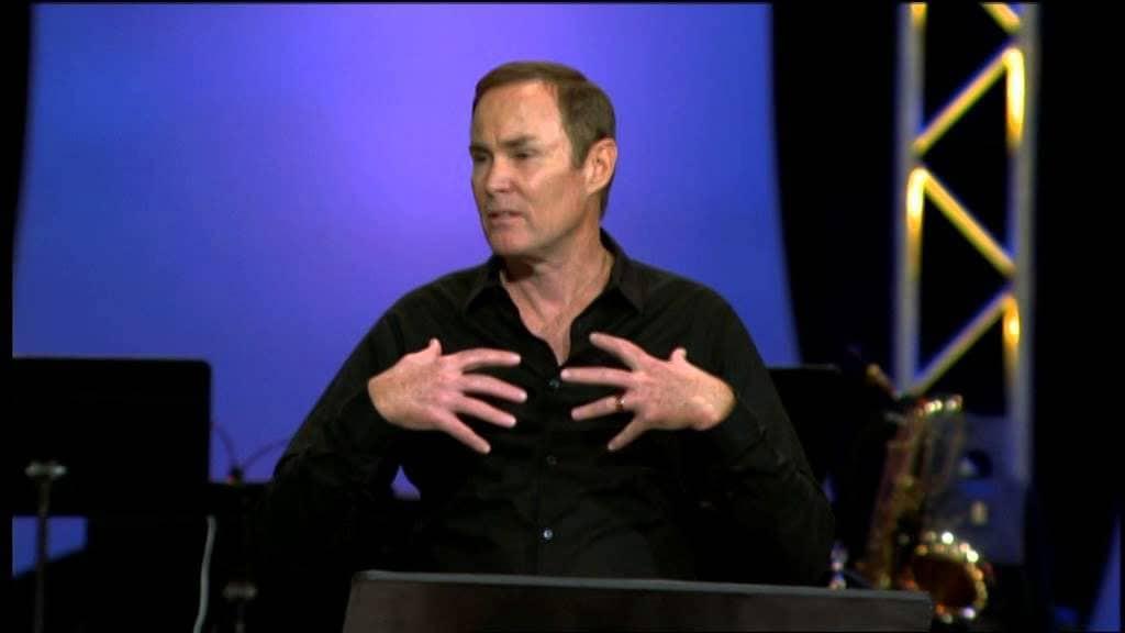 Den Leib Christi richtig beurteilen 68