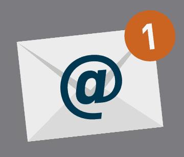 Mein Monatsbrief NEU (digital und per Post) 1