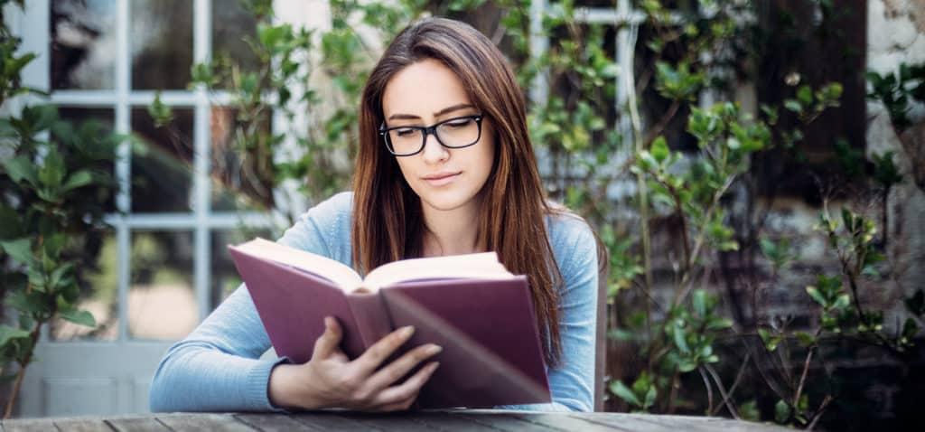 Warum ist es wichtig, die Bibel zu lesen? 5